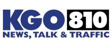 KGO-Newstalk