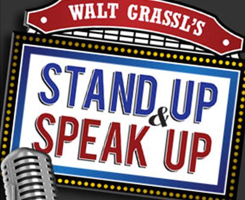 Walt-Grassl-show-logo