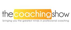 coaching_show