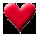 Sheryl Roush Customer Service with Heart