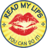 read-my-lips