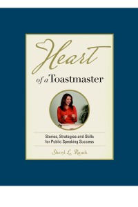 Heart of a Toastmaster-FCslightly edited