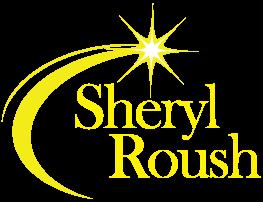 SherylRoush-LOGO