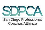 SDPCA Member